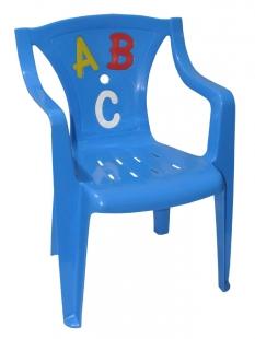 Alquiler silla ni o alquileres y eventos san francisco for Pisos de alquiler en silla